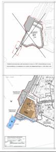 Herttoniemenrannan Reginankuja 3 asemakaava- ja asemakaavanmuutosehdotus