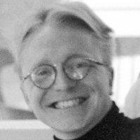 Manne Laukkanen, CEO Smart Data Hub, psykologiantohtori